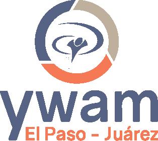 YWAM El Paso - Juárez